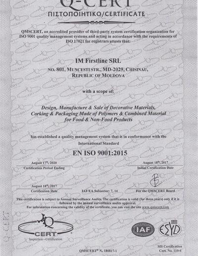 EN_ISO_9001_2015