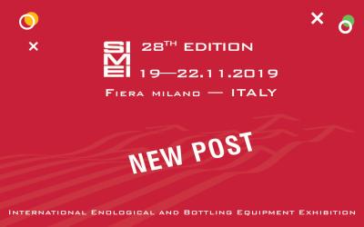 SIMEI 28-a editie